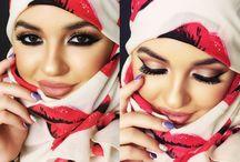 Make-up by Roibu Bianca