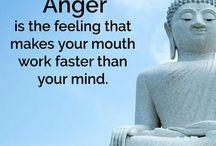 My fav Dalai Lama/Buddha teachings