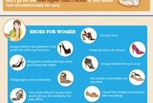 Gentlemen's Style Guide