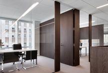 BT_lawyer office