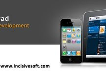 IOS Apps Development / We are delivering high quality compatible APIs/Add-ons/Widgets in:  iOS Android Windows Blackberry Symbian