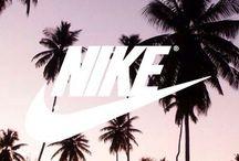 "fond d'ecran ""nike"" ""adidas"""