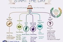 START EVERYDAY WITH NEW HOPE. https://www.lincoln-edu.ae