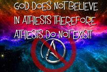 Apologetics / http://www.christianmemes.net/category/apologetics/