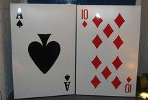 casino royale theme