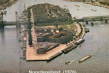 nederland foto geschiedenis