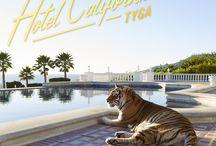 http://softwaretorrent.altervista.org/tyga-hotel-california/