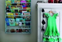 * Kids (room/fashion/party) *
