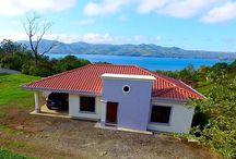 Superb Brand New Home Magnificent Lake Views