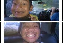Batam island / My holiday