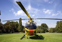Let vrtulníkem - Praha / Euforie při letu vzduchem! Je to vrtulník Robinson! Připravíme pro vás jak adrenalinový let, tak romantický, a to na vyhledávané trase Říp nebo na trase dle Vašeho zvoleného přání. http://www.impresio.eu/zazitek/let-vrtulnikem-praha