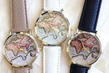 Watches For Women / Watches For Women