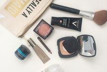 Browseify Beauty Inspiration / All things beauty, makeup and hair to obsess over ...