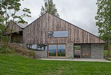 Skandinavian Rural