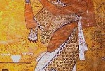 XXIV династия