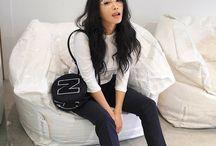 Korean / Asian Style