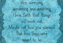 inspiration och visdom