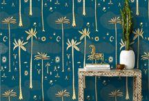 Textildesign / Textildesign fürs Interior   |   Auf designhaus no.9 Interiorblog findest du Tipps und Ideen zum Einrichten und Wohnen. Die Themen sind Living, Lifestyle & Wohnen mit Hund. Mit Interior und Design Ideen für Wohnzimmer, Schlafzimmer, Küche, Flur und Badezimmer.