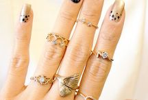 EJ's jewelry / www.likeEJ.com  Beautiful items!!  :)