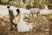 SMJ Bride & Grooms