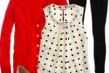 Mis Outfit preferidos