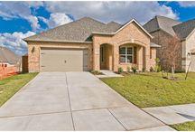 New Construction Homes McKinney, TX / Find you new dream home in McKinney, TX.  Check out my website to find new construction homes in McKinney:  http://homestobuylist.com/cairovartian Kristen Vartian, Realtor Ebby Halliday TX