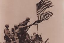 Storia / Seconda guerra mondiale