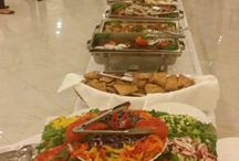 Arzo Catering