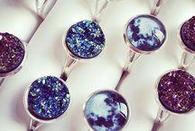 Jewellery Crushing
