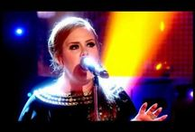 Celebrity Singing Artists / by Social Network Marketer