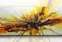 Quadros Decorativos Abstratos 120x40cm QB0018 / Quadros Decorativos Abstratos 120x40cm QB0018 Modelo  QB0018 Condição  Novo  Quadros Decorativos Abstratos Britto - Decoração e design, sempre buscando fazer uma pintura única, exclusiva e incomum com muita originalidade. Quadros abstratos para sala de estar e jantar, quarto e hall. Decoração original e exclusiva você só encontra aqui ;)  #arte #art #quadro #abstrato #canvas #abstratct #decoração #design #pintura #tela #living #lighting #decor