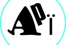 Logo / Home made