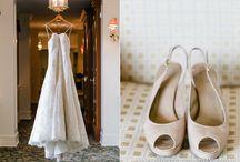 Wilmington Wedding Venues / Wilmington NC Wedding Venues