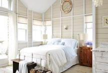 Free Spirit Home Inspiration / arte. natural. rustic. casa de campo. country. boho. simple.