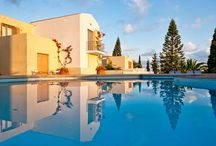 Galaxy Villas, 4 Stars apartments, villa in Koutouloufari - Piskopiano, Offers, Reviews