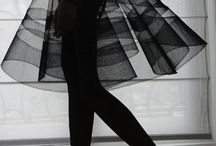 [Fashion]: New Look / by Jennifer Machnee
