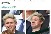lol fangirl life