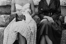 _Maria Callas_