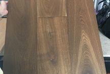 S.S. - Flooring