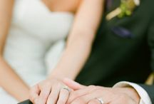 ✿ Wedding Inspirations ✿ / #wedding #weddingideas #matromonio #weddingdress #weddingdecor #weddingcake #weddingfashion
