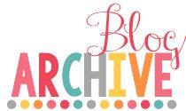 Blogger Tutorials