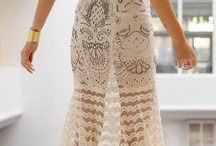 Beautiful Clothes for women / Sensual clothing