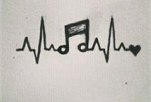 #Music is my life