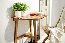 Muebles para tu hogar