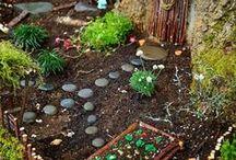 elf gardens