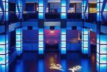 Top 20 Club Location Berlin / Auf der Suche nach der passenden Party Location in Berlin? Lasst euch hier von unserer Top Auswahl inspirieren!  http://www.eventinc.de/eventlocation/berlin