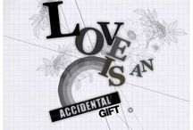 Awesome Typography / Just some awsome typography