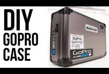GoPro - Be a Zero