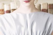 Emma Watson ❤️