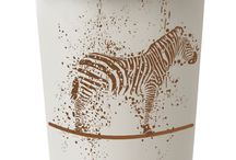 Cups / Last concepts for cups design created on cerberostudio